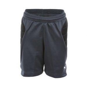 Gk Padded Short