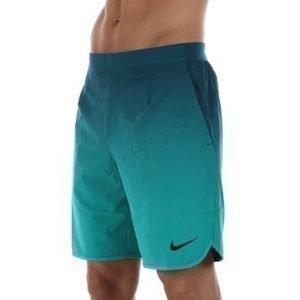 """Gladiator Shorts 9"""" Premier"""