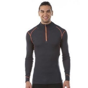 Glimt Turtle Neck zip
