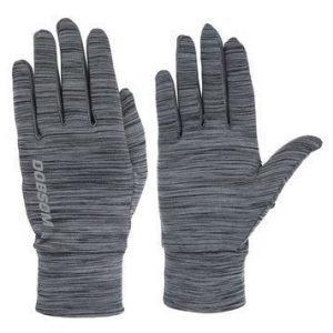 Gloves W16