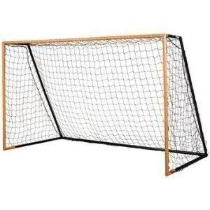 Goal Scorer L  300 x 183 cm