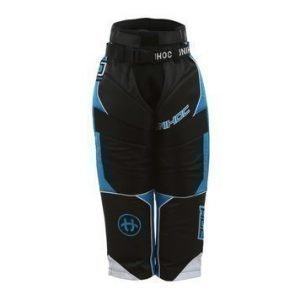 Goalie Pants Optima