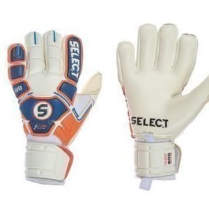 Goalkeeper Gloves 88 Pro Grip