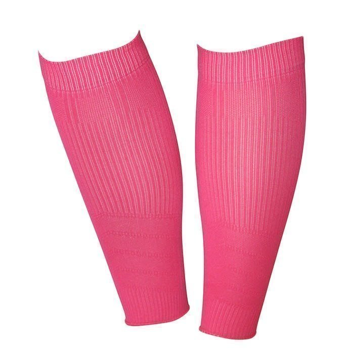 Gococo Compression Calf Sleeves cerise M