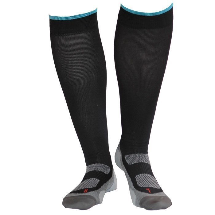 Gococo Compression Superior black L