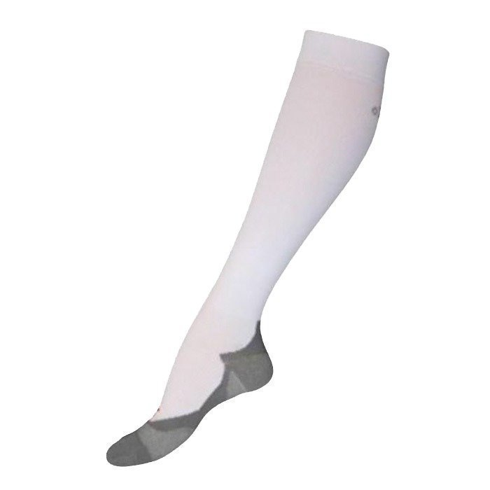 Gococo Compression white S