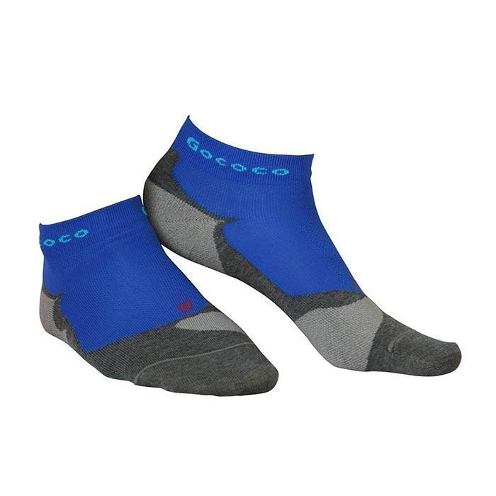 Gococo Light Sport electric blue M