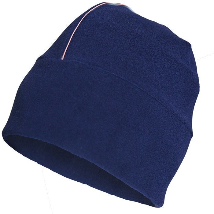 Gococo Thin Microfleece Hat navy