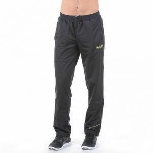 Gold Classic Pants
