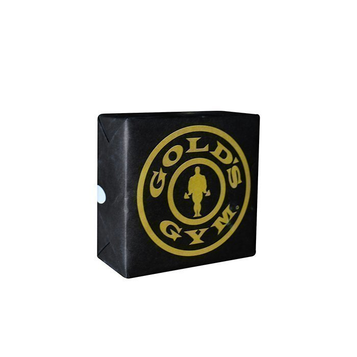 Gold's Gym Gold´s Gym Chalk 8 pieces