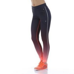 Gradient Legging