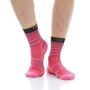 Gran Fondo Sock