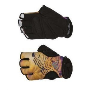 Graph Glove