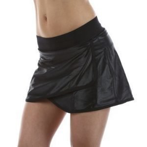 Gravity Running Skirt