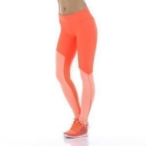 Gravity Running Tights