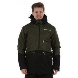 Greyhawk Jacket