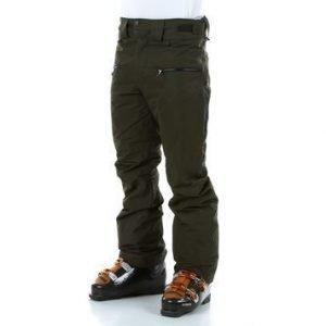 Greyhawk Pant