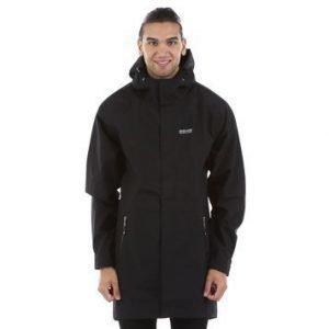 Grip Coat