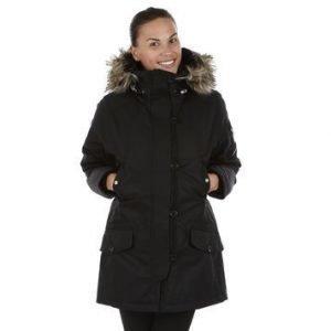 Groa Jacket