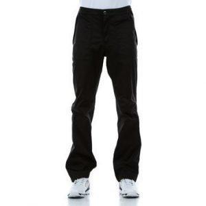 Guard 3L Pant