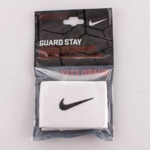 Guard Stay II