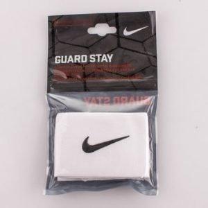Guard Stay II