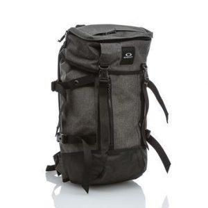 Guntower Pack