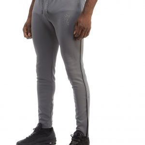 Gym King Poly Reflective Pants Steel