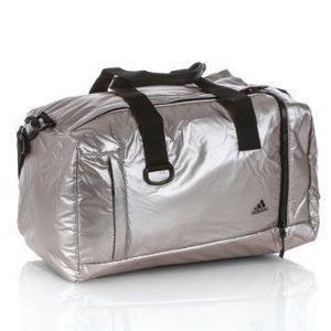 Gym Teambag 2