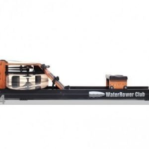 Gymstick 150s4 - Waterrower Club Sport Soutulaite