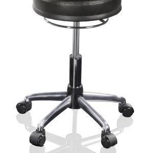 Gymstick Active Chair Tuoli