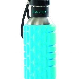 Gymstick Bottle Roller Juomapullo Rulla