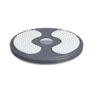 Gymstick Core Twister Kuntoiluväline