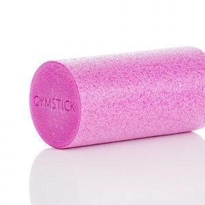 Gymstick Emotion Foam Roller 61311 Harjoitusrulla