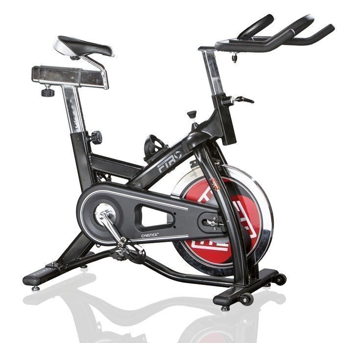 Gymstick FTR Indoor racer (spin bike)