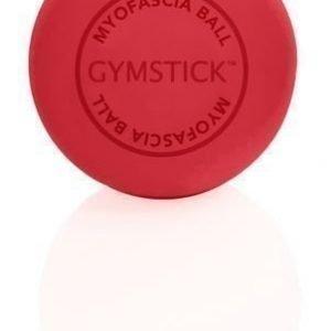 Gymstick Fascia-pallo