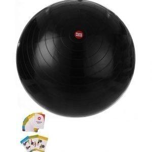 Gymstick Fightback Fitnesspallo 75 Cm