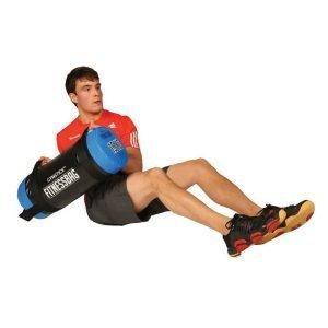 Gymstick Fitnessbag Harjoittelusäkki 20 Kg