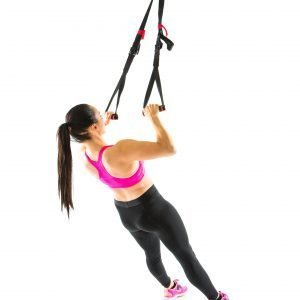 Gymstick Functional Trainer Kuntoiluväline