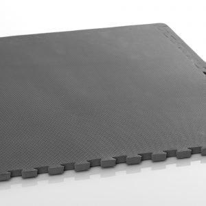 Gymstick Interlocking Mat Pro Kuntoilualusta