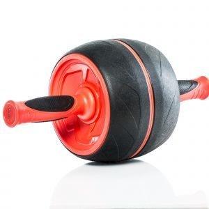 Gymstick Jumbo Ab Roller Voimapyörä