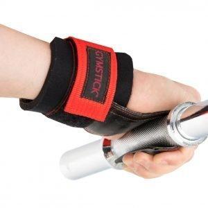 Gymstick Lifting Grips Kämmensuojat