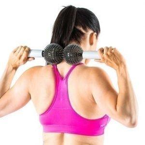 Gymstick Massage Roller
