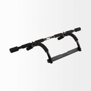 Gymstick Multi Training Door Gym Monitoimiovirekki + Dvd