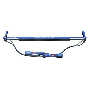 Gymstick Original Jumppakeppi Ss-Strong