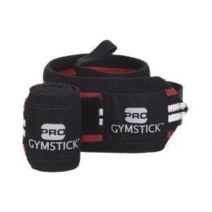 Gymstick Pro Rannesiteet