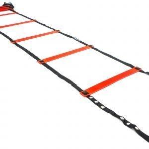 Gymstick Speed Ladder Tekniikkatikkaat