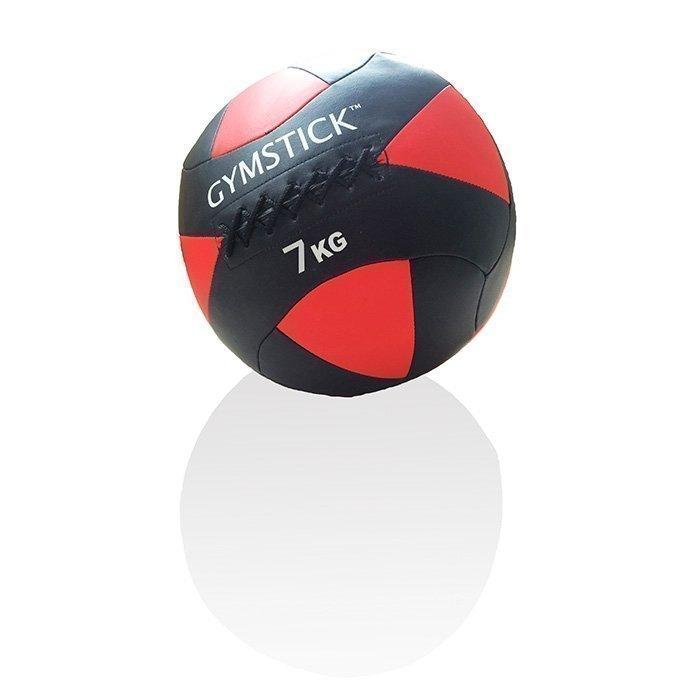 Gymstick Wall Ball 10kg