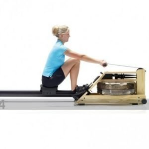 Gymstick Waterrower A1 Home