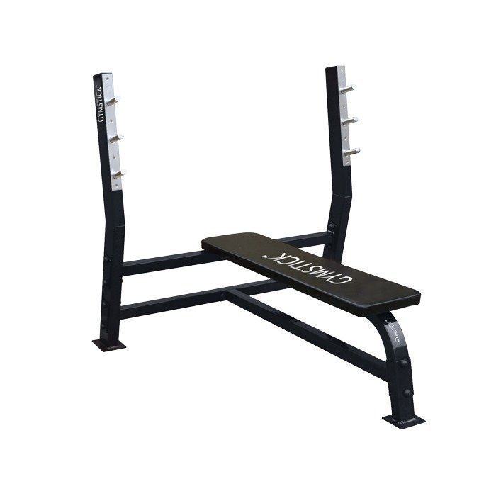 Gymstick Weight Bench 200